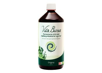 Vita Biosa Original Ø