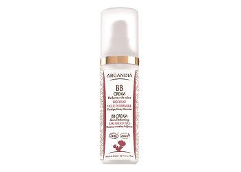 Argandia Opuntia Anti Ageing BB Cream
