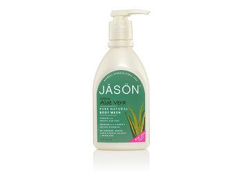 Jason Jasön Aloe Vera Body Wash