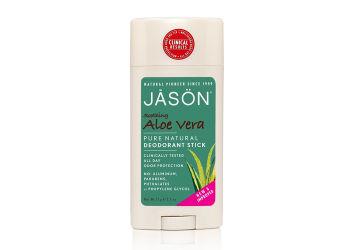 Jasön Aloe Vera Deodorant Stick
