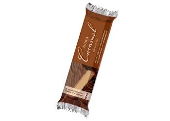NOKA Diæt Confect Caramel Bar