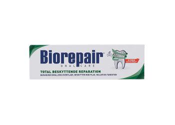 Biorepair Oral Care Total Protective Tandkräm