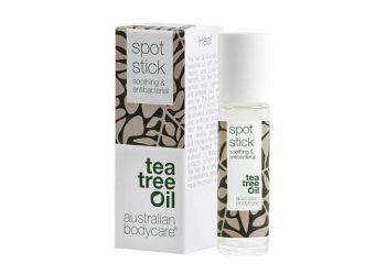 Australian Bodycare Spot Stick 1% Tea Tree Oil