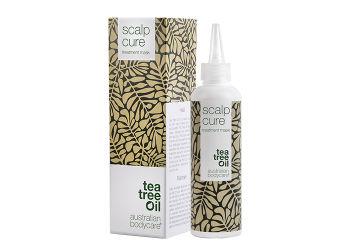 Australian Bodycare Scalp Cure