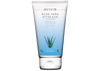 Avivir Aloe Vera Aftersun