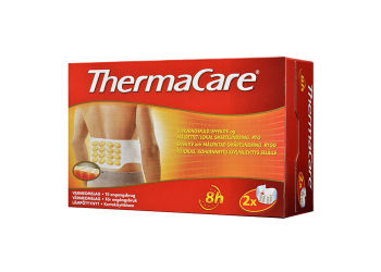 ThermaCare Ryg