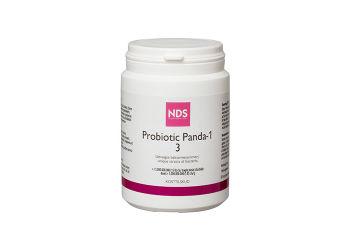NDS Probiotic Panda 1