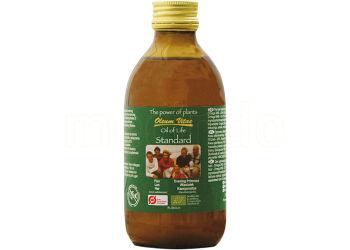 Oil Of Life Omega 3-6-9