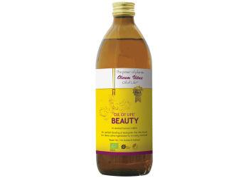 Oil Of Life Beauty Ø