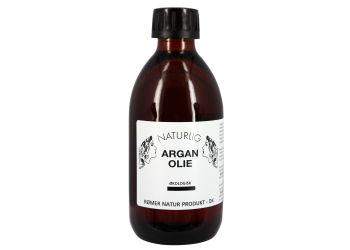Rømer Argan Olie 100% Ren