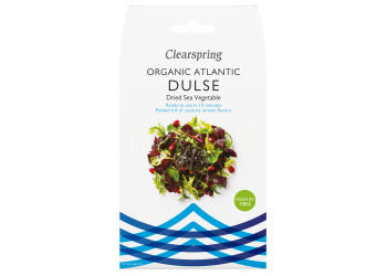 Clearspring Dulse Tang Ø