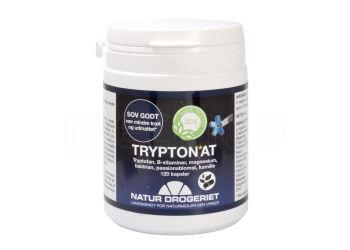 Natur Drogeriet Trypton * At