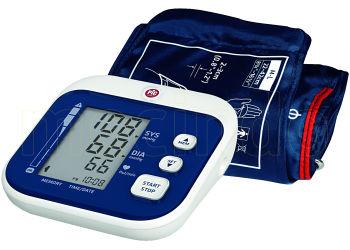 Rapid Easy Blodtryksapperat
