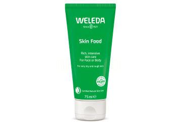 Weleda Skin Food Creme