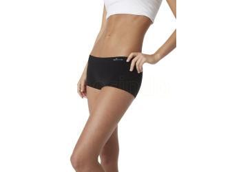 Boody Trusser Shorts Sort - Flere Størrelser