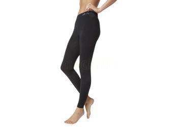 Boody Leggings Sort - Flere Størrelser