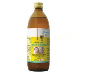 Oil of Life Oil Of Life Mor Og Barn