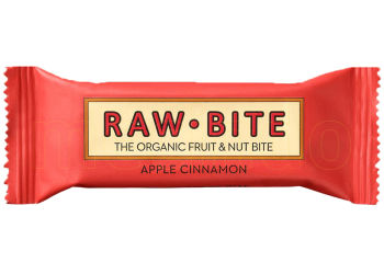 RawBite Apple Cinnamon