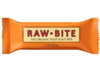 RawBite Cashew