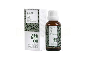 Australian Bodycare Tea Tree Oil 10%