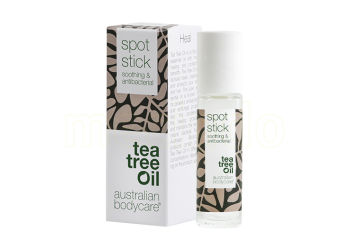 Australian Bodycare Spot Stick 1% Tea Tree Oil