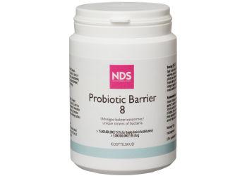NDS Probiotic Barrier