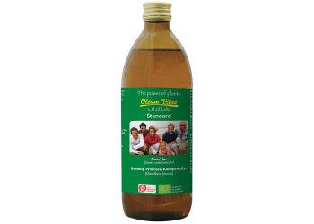 Oil Of Life Omega 3-6-9 Ø