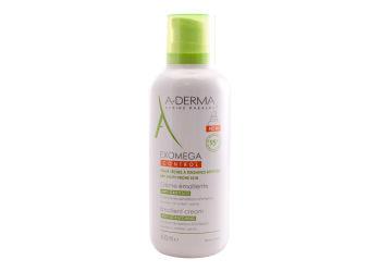 A-Derma Exomega Control Cream