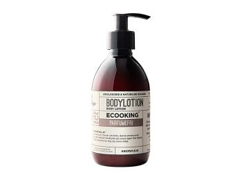 Ecooking Bodylotion Parfumefri