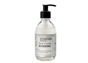 Ecooking Showergel