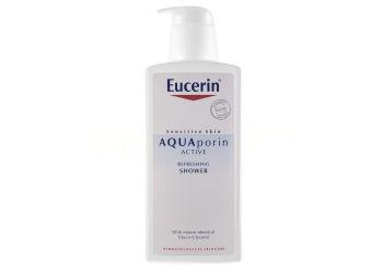 Eucerin AquaPorin Showergel