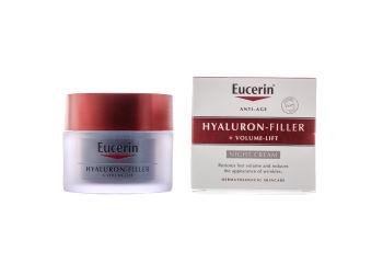 Eucerin Hyaluron-Filler Night