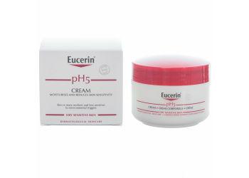 Eucerin pH5 Skin Protection Cream