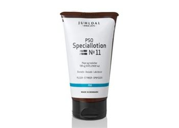 Pso Lotion Nummer 11