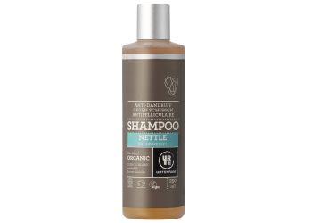 Urtekram Brændenælde Shampoo Mod Skæl