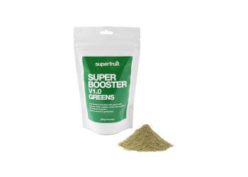 Superfruit Super Booster V1,0 Greens