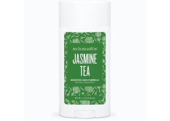 Schmidt´s Deodorant stick - Jasmine Tea
