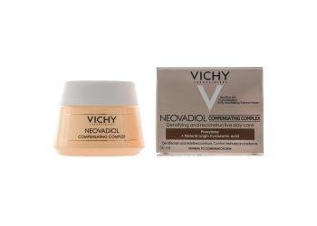 Vichy Neovadiol Complex Dagcreme (Normal Hud)