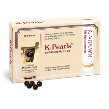 Pharma Nord K-Pearls