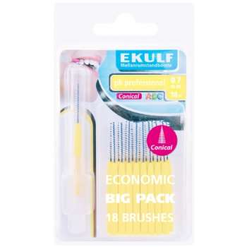 Ekulf PH Professional 0,7 mm