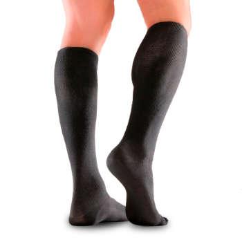 Mabs Travel Sock - Svart