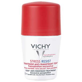 Vichy Stress Resist Deodorant