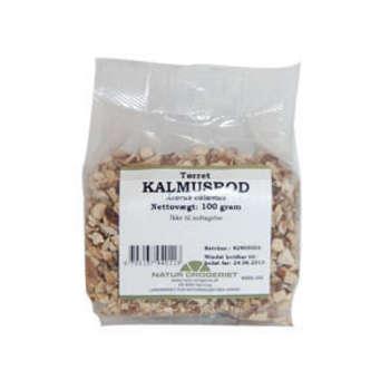 Natur-Drogeriet Kalmusrod (2) Hel