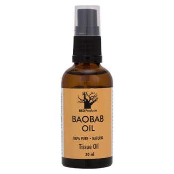 Pureday Baobab Oil