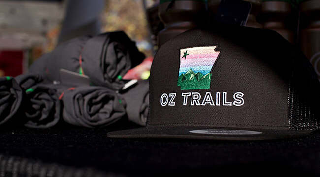oz_trails_collateral_image2