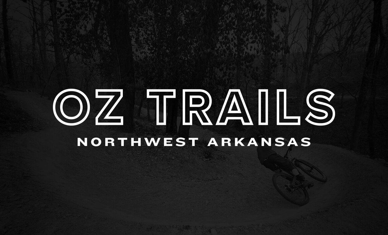 oz_trails_large_logo