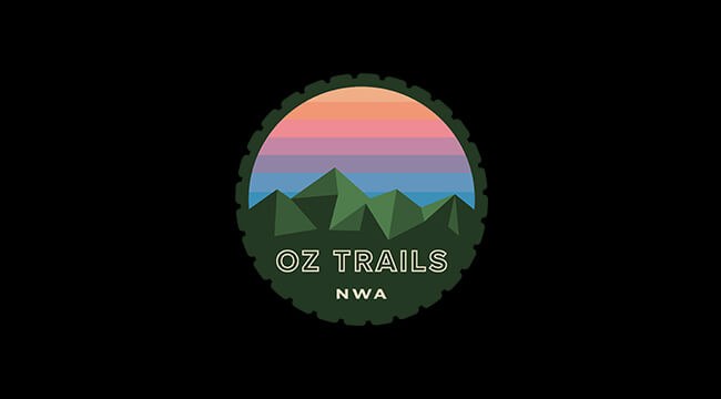 oz_trails_logo