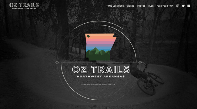 oz_trails_website_image
