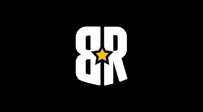 sloss_logo