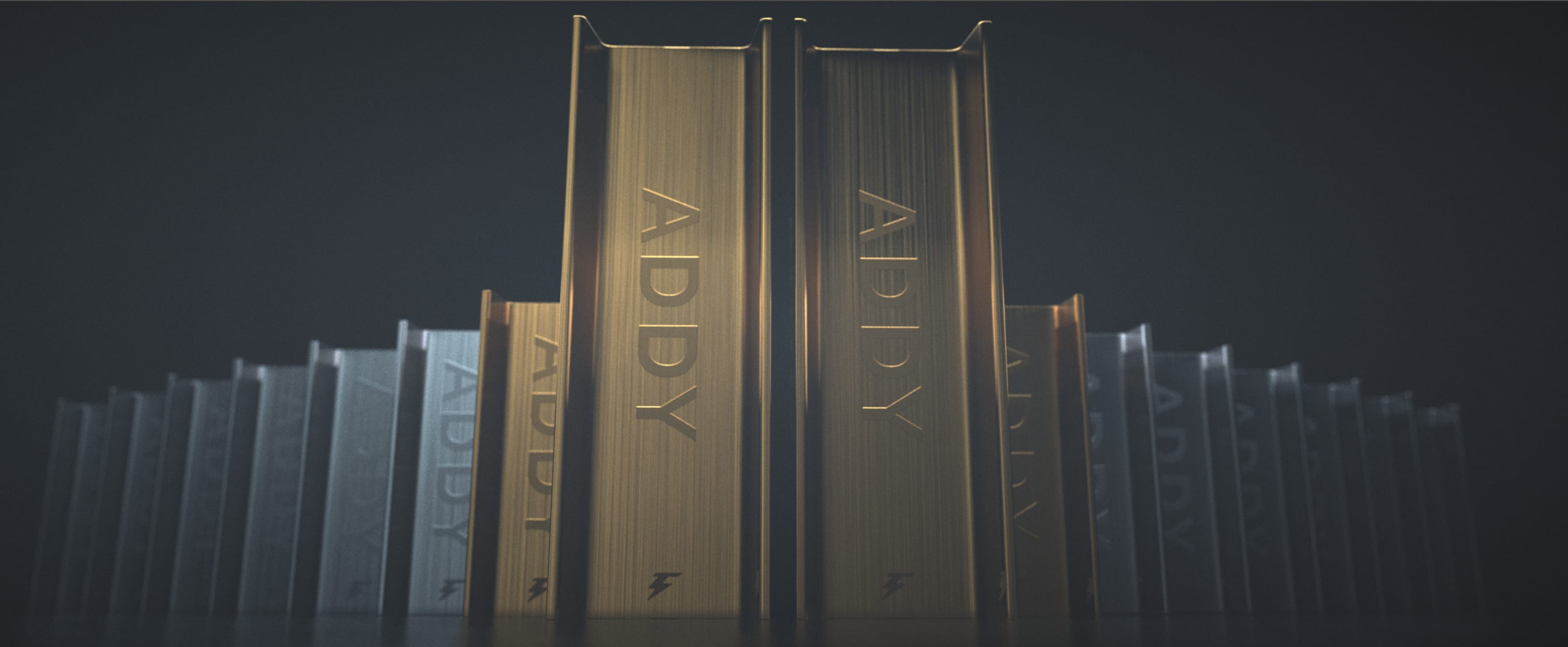 ADDY Awards 2021 – A Night to Remember
